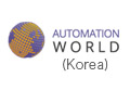 AUTOMATION WORLD 2016 (AIMEX)